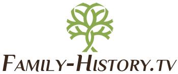 Family History TV